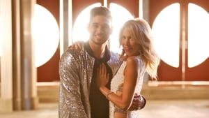 Dancing with the Stars 25×1