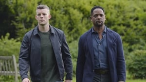 Quantico Season 2 Ep.2 ตอนที่ 2 [พากย์ไทย]