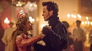 Seriale HD subtitrate in Romana Victoria Sezonul 1 Episodul 3 Brocket Hall