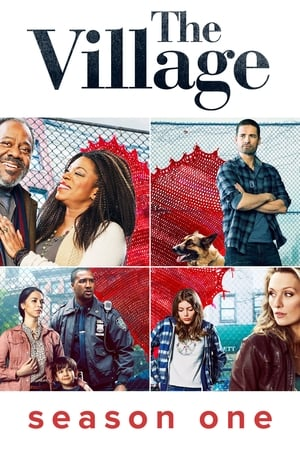 Baixar The Village 1ª Temporada (2019) Dublado e Legendado via Torrent