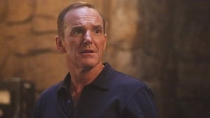 Marvel's Agents of S.H.I.E.L.D. 3×2
