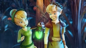 Tinker Bell and the Lost Treasure – Η Τίνκερμπελ και ο Χαμένος Θησαυρός