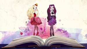 Ever After High: 2×10