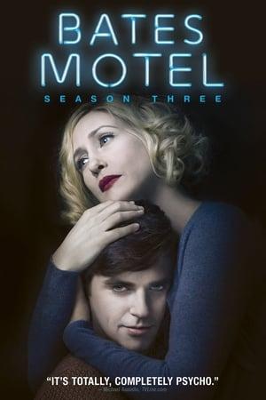 Bates Motel: Temporada 3