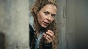 Maria Wern: Saison 6 Episode 2