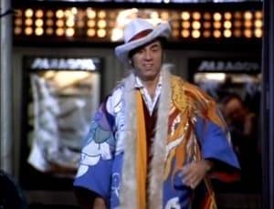 Seinfeld: Season 7 Episode 19