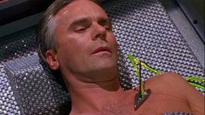 Stargate SG-1 Saison 2 Episode 22