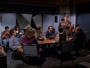 Season 3 Episode 23