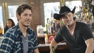 Nashville Season 1 Episode 18