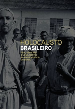 Holocausto Brasileiro (2017) Nacional HDTV 1080p – Torrent Download