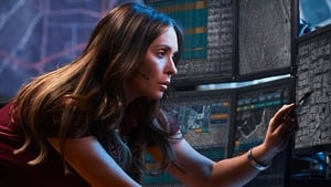 9-1-1: Saison 2 episode 2