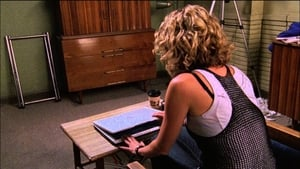 One Tree Hill: S04E05