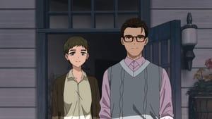 Wonder Egg Priority 1. Sezon 11. Bölüm (Anime) izle