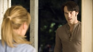 True Blood: 1×12