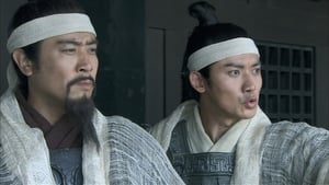 Three Kingdoms: 1×22