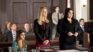 Drop Dead Diva Season 3 Episode 13