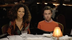 The Fosters: 3×11