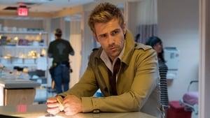 Constantine sezonul 1 episodul 12