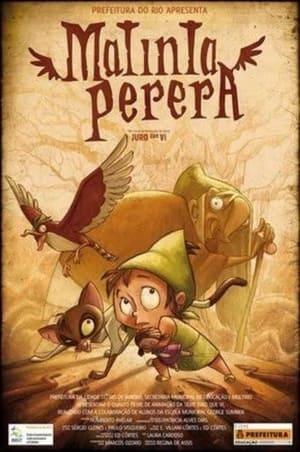 Matinta Perera