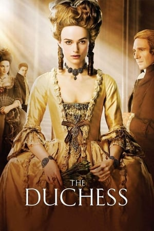 The Duchess (2008) is one of the best movies like Amadeus (1984)