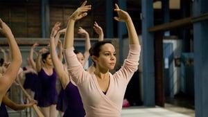 Dance Academy Season 1 Episode 8