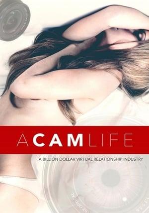 A Cam Life (2018)