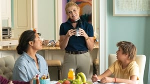 SMILF Season 2 Episode 3