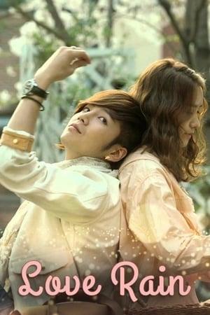 Love Rain (2012) Subtitle Indonesia