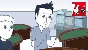 Rooster Teeth Animated Adventures Season 5 Episode 20