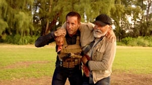 Hawaii Five-0 Season 9 :Episode 10  Pio ke kukui, po'ele ka hale (When the Light Goes Out, the House Is Dark)