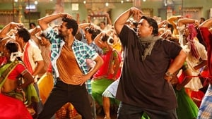 Any Body Can Dance (ABCD) (2013) online
