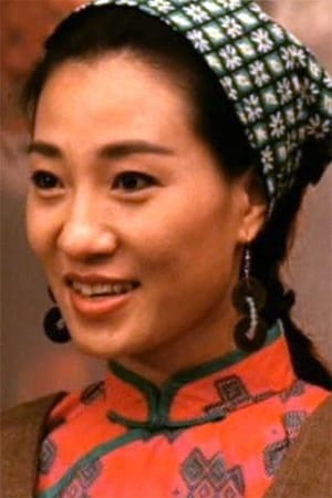 Pauline Wong Siu-Fung isRaga