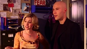 Assistir Smallville: As Aventuras do Superboy 1a Temporada Episodio 07 Dublado Legendado 1×07