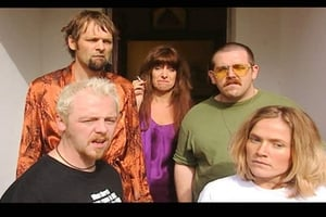 Spaced: 2×2
