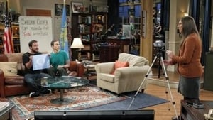 The Big Bang Theory Season 6 Episode 7