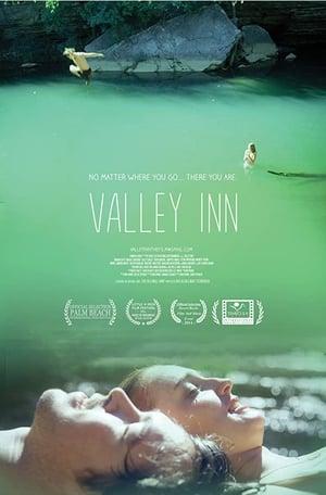Valley Inn (2014)