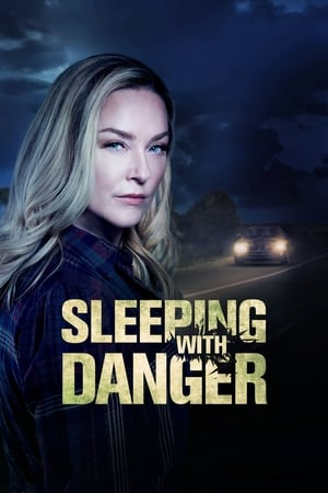 Play Sleeping with Danger