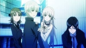 K-Project Season 2 Episode 11