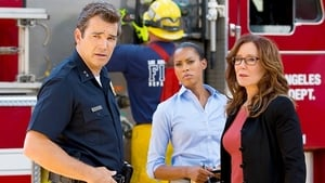 Mroczne zagadki Los Angeles Sezon 3 odcinek 14 Online S03E14