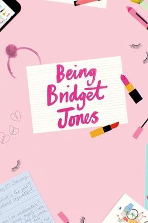Being Bridget Jones