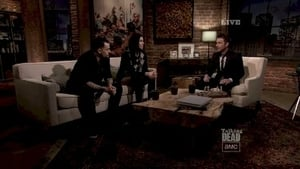 Talking Dead: Season 2 Episode 6