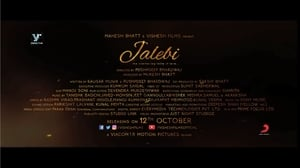 Jalebi 2018 Full Movie Watch Online Free