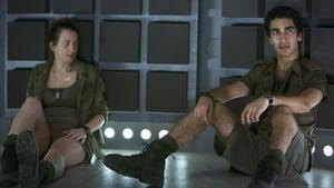 Doctor Who Season 9 Episode 4