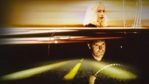 Lost Highway – Χαμένη Λεωφόρος