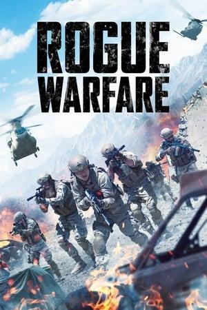 Image Rogue Warfare
