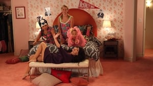 Episodio TV Online Glee HD Temporada 4 E6 Glease