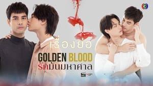 Golden Blood