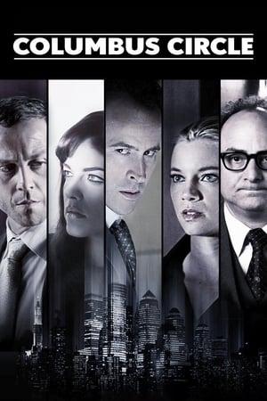 Columbus Circle-Azwaad Movie Database