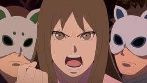 Boruto Naruto Next Generations 1×107