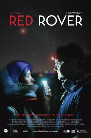 Red Rover-Azwaad Movie Database
